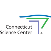 CT Science Center Logo