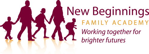 New Beginnings Family Academy